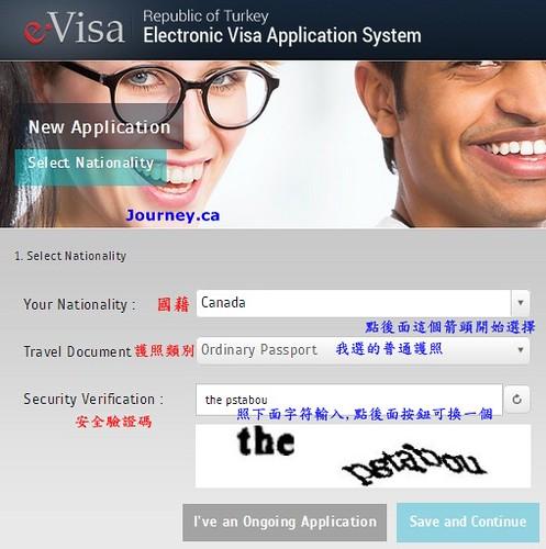 e-Visa-11