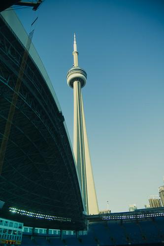 06-13 Toronto-5004-3