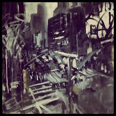 #ny #art
