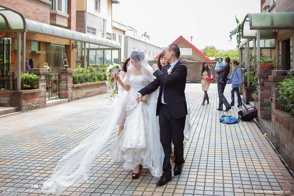 20130407-涵琪佳玲婚禮-儀式-325