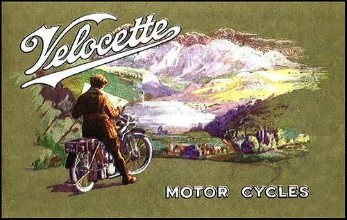 Velocette_1925_sales_brochure by bullittmcqueen