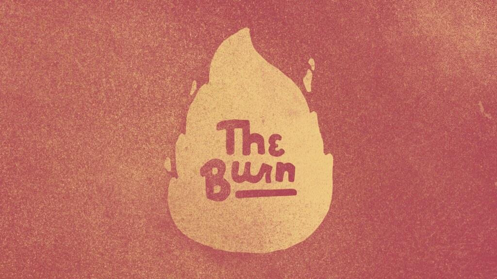 theburn