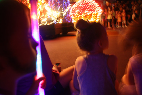 Fireworks_Aut-and-Nat-watch