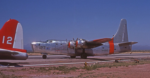 arizona consolidated 1976 privateer forthuachuca pb4y2 georgelane n6884c hawkinspowers libbyfield
