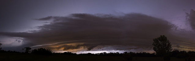 Storm Pano