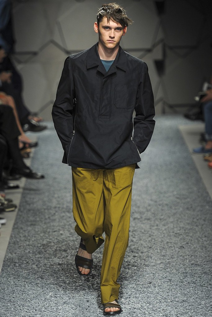 SS14 Milan Z Zegna017_Anders Hayward(vogue.co.uk)