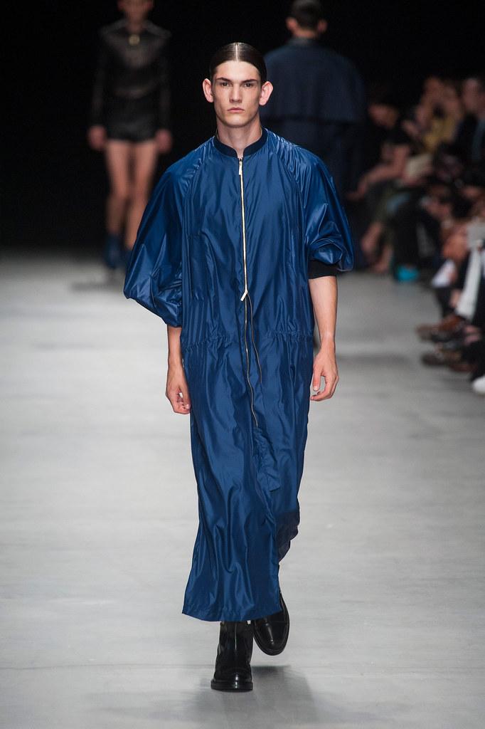 SS14 Paris Juun J.033_Reece Sanders(fashionising.com)