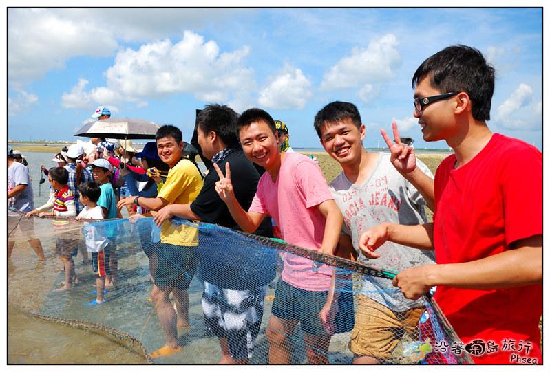 2013歐船長東海休閒漁業_34