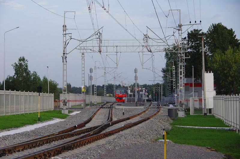 Novoperedelkino station 2013-08-01 087
