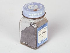Vintage Chemistry Sets 40