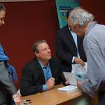 Al Gore |