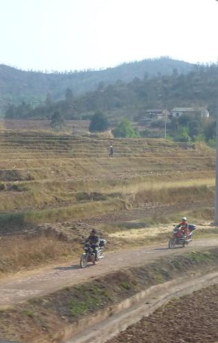 Yunnan13-Kunming-Dali-Route (70)