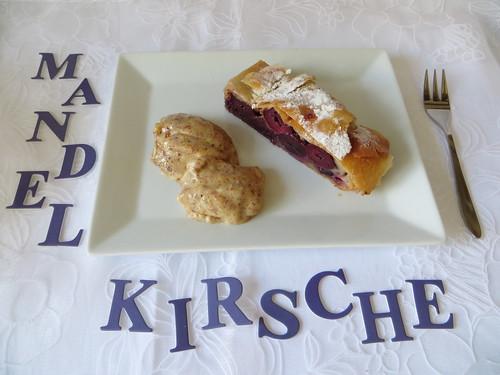kirsche_mandel (3)