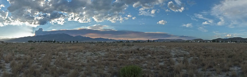 sky mountains clouds fire desert smoke wildfire eaglemountain tooele patchspringswildfire