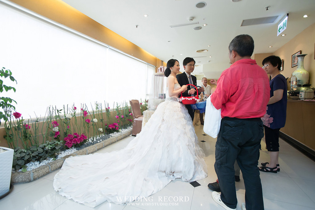 2013.07.06 Wedding Record-171