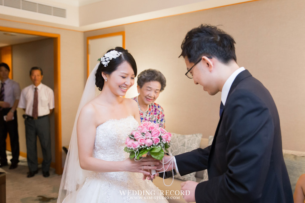 2013.07.12 Wedding Record-041