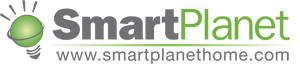 smartplanethome