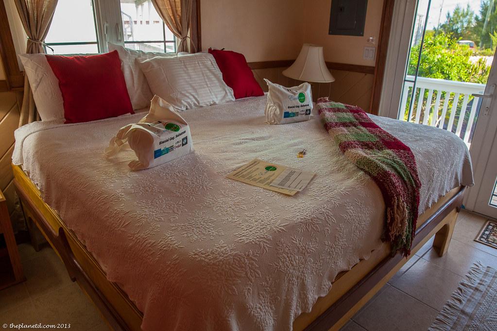 Resort Exuma Cays Bahamas