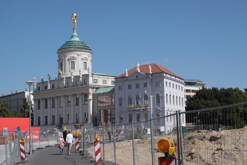 Potsdam3
