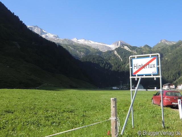 005 Hintertuxer Gletscher