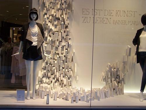Konen, München