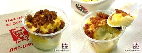 KFC-Cheezy-Bacon-Mashed-Potato