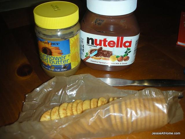 Yummy-Mommy-snack
