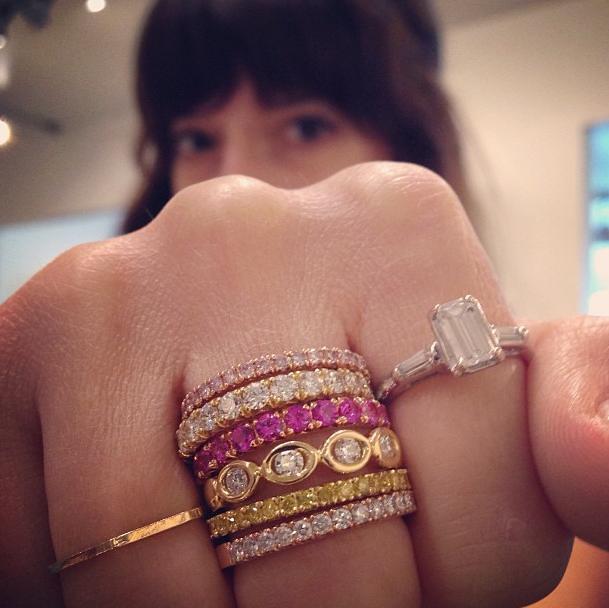 shahandshahjewelers
