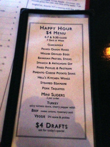 5_napkin_happy_hour_photo_01