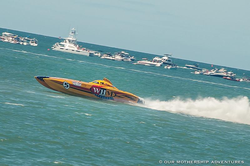 Superboat4