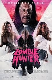 Săn Đuổi Thây Ma - Zombie Hunter