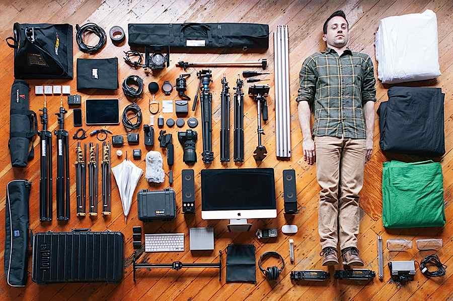 neatly-organized-06