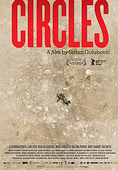 Kesişen Hayatlar - Circles (2013)