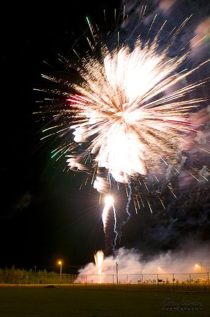 Fireworks 2013 108