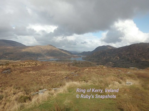 Ireland,Ring of Kerry.CIMG1068.© Ruby's Snapshots