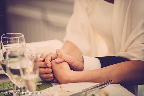 Bröllop Ina ja Jonni (53)