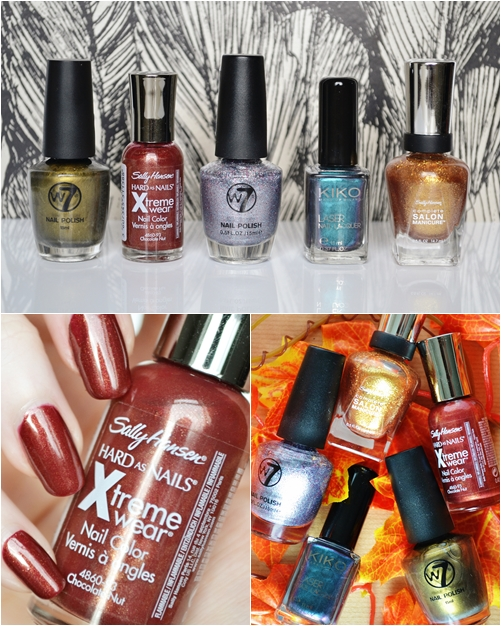Autumn_Winter_Nail_Polishes