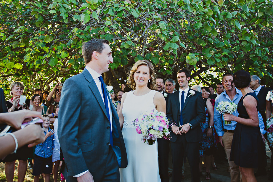 wedding313