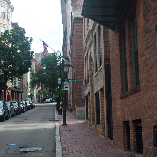 Boston-36