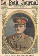 ptitjournal 8 juillet 1917