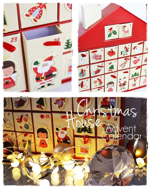 Christmas_House_Advent_Calendar