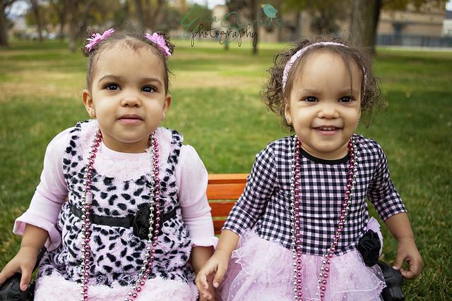 1112_twins blog 03