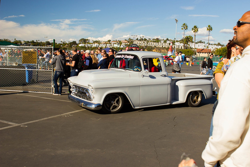 delmar guys Being an official goodguys member just got better along with all the high-level perks and incentives our members have always enjoyed, including receiving the award-winning goodguys goodtimes gazette magazine.