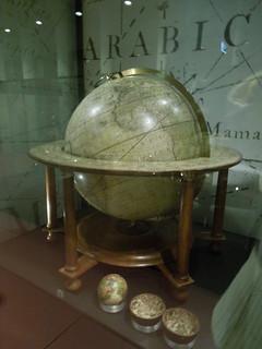 13 11 23 Amsterdam - Maritime Museum (18)