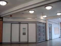 Picture of Lloyds TSB (MOVED), 60-61 Whitgift Centre