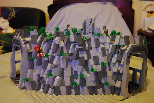 My Lego City - Page 5 11249410964_2e11a6d95b