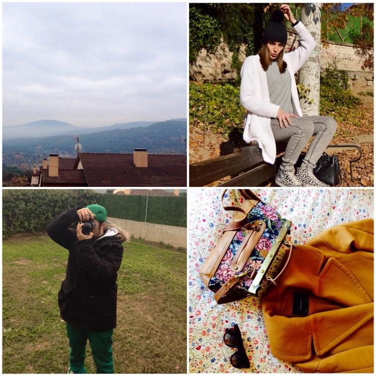 lara-vazquez-madlula-fashion-blogger-snapshots