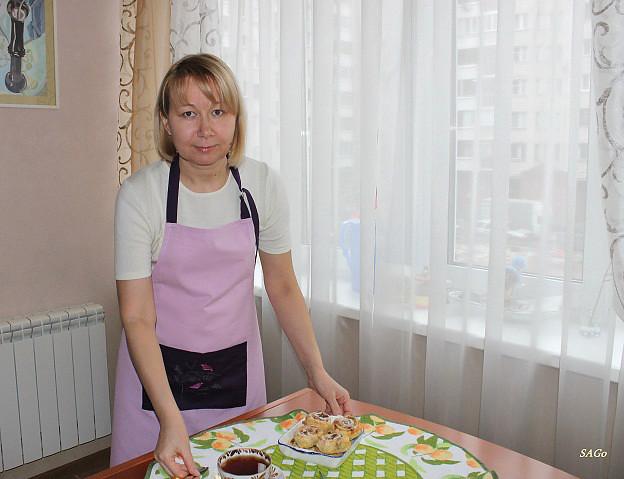 кулинария 042