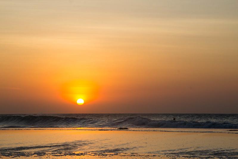 jericoacoara_sunset