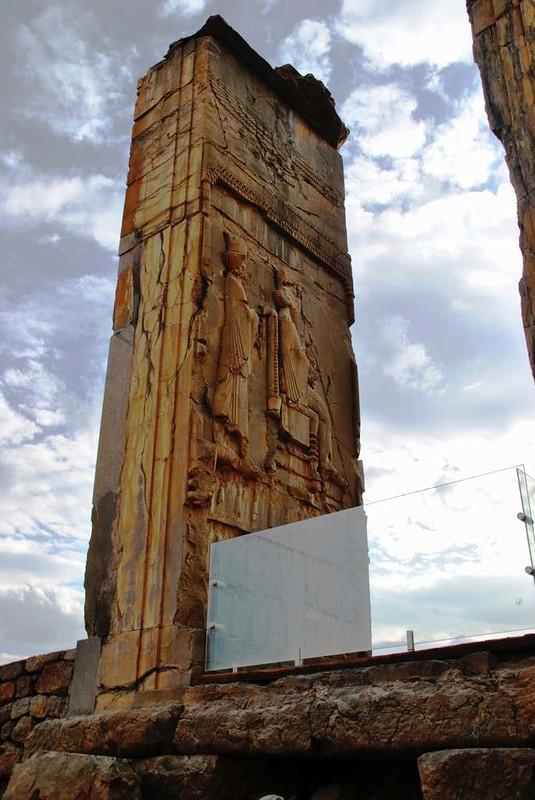 39 Persepolis (37)